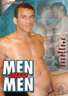 Men Into Men Porn Video
