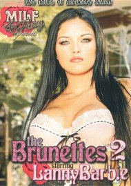 Brunettes 2, The Porn Video