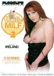 Vanilla MILF Shakes 2 Porn Video