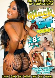 Black GF 8