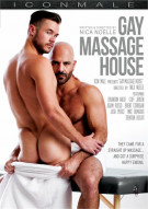 Gay Massage House Gay Porn Movie