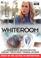 Porn Fidelity's Whiteroom #5 Porn Video