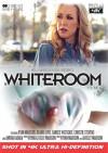 Porn Fidelity's Whiteroom #5 Boxcover