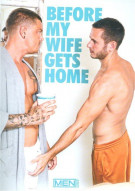 Before My Wife Gets Home Gay Porn Movie