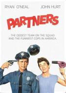 Partners Gay Cinema Movie