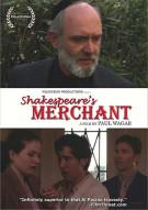 Shakespeares Merchant  Gay Cinema Movie