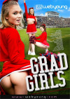 Grad Girls Boxcover