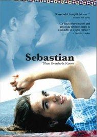 Sebastian Gay Cinema Video