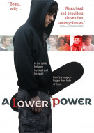Lower Power, A Movie