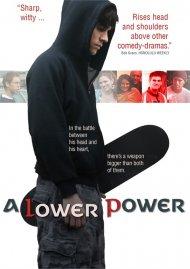 Lower Power, A Gay Cinema Movie
