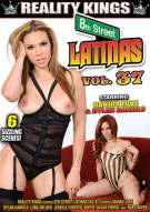 8th Street Latinas Vol. 37 Porn Movie
