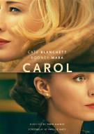 Carol Movie