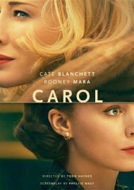 Carol Gay Cinema Movie