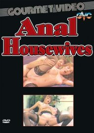 Anal Housewives image