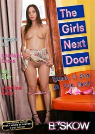 Girls Next Door, The