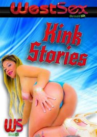 Kink Stories Porn Video