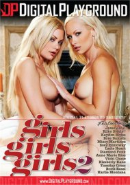 Girls Girls Girls 2 Porn Video