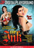 DP Ink Porn Movie