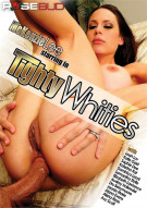 Tighty Whities Porn Movie