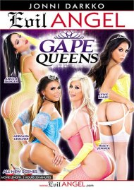 Buy Gape Queens