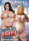 Daddy Likes 'Em Fatty 6 Boxcover