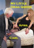 My Little Drag Queen Porn Video