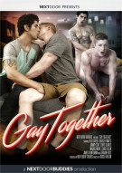 Gay Together Boxcover