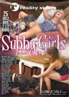 Subby Girls Vol. 3: Girls Will Be Girls Porn Video