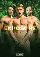 Exposure Gay Porn Movie