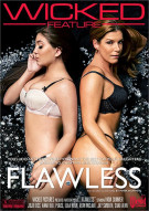 Flawless Porn Video