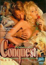 Conquest, The (Sin City) Porn Video