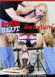 BDSM Sluts Porn Video