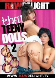 Thai Teeny Dolls 2 Porn Video