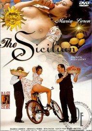Sicilian, The Porn Video