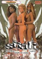 Shaft Porn Movie
