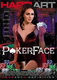 Buy Poker Face