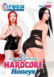 Hardcore Honeys Porn Movie