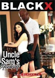 Buy Uncle Sam's Fantasy