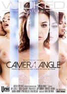 Camera Angle Porn Video