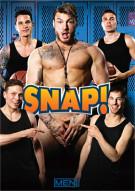 Snap! Porn Movie