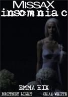 Insomniac Porn Video