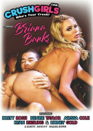 Crush Girls: Brianna Banks Porn Video