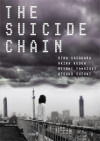 The Suicide Chain Boxcover