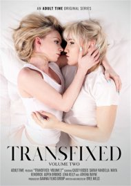 Buy Transfixed Vol. Two
