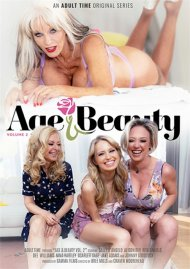 Age & Beauty Vol. Two image