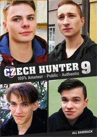 Czech Hunter 9 image