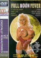 Full Moon Fever (LBO) Porn Movie