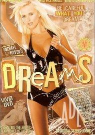 Dreams Porn Video
