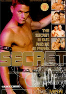 Secret Gay Porn Movie