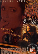 Without a Trace Porn Video
